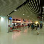 香港の旅(3)