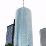 マインタワー