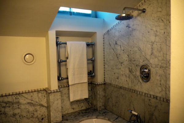 QCTerme バスルーム2