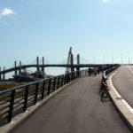 小名浜マリンブリッジ (いわき市)
