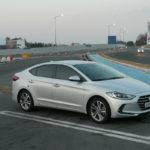 韓国でレンタカー運転 (3)