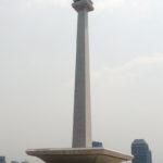 モナス (インドネシア ジャカルタ)