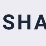 マイナー通貨を掘ろう (SHF)