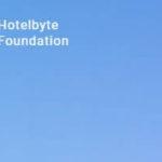 マイナー通貨を掘ろう (HotelByte)