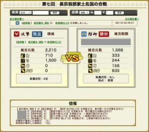 剣豪2%-2